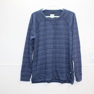Champion Sweatshirt ( peeled designed)